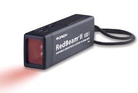 Rotlichtlampe.jpg