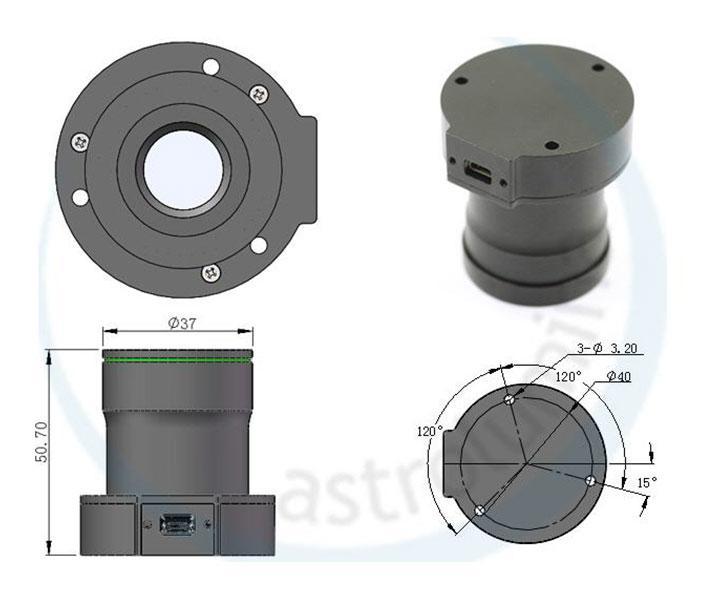 http://www.teleskop-express.de/shop/Bilder/shop/Astrolumina/elektronischer-polsucher/alccd_qhy_polemaster-abmessungen-1000.jpg