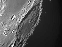 TITAN - Moon