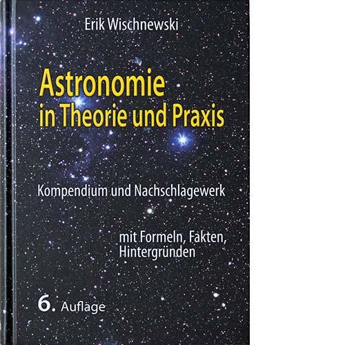 http://www.teleskop-express.de/shop/Bilder/shop/Buecher_Software_Sternkarten/Allgemeine_Literatur/astronomie-wi.jpg