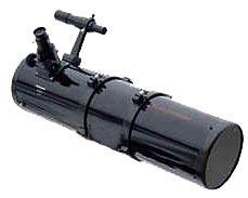 Celestron Newton 150/750mm - Tubus mit Optik