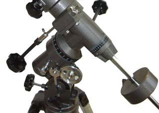 Preloved | second hand used telescopes for sale telescopes for