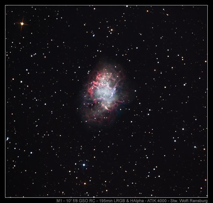 Teleskop Express Ts Optics 10 Quot Ritchey Chr 233 Tien Pro Rc