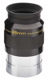 Meade 26 mm QX Okular