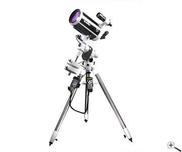 Skywatcher Maksutov Skymax 150 GoTo