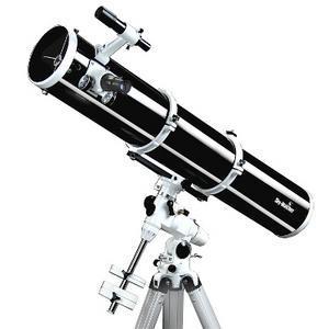 - Telescopes - Shopping.com