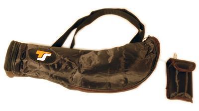 TS travel bag