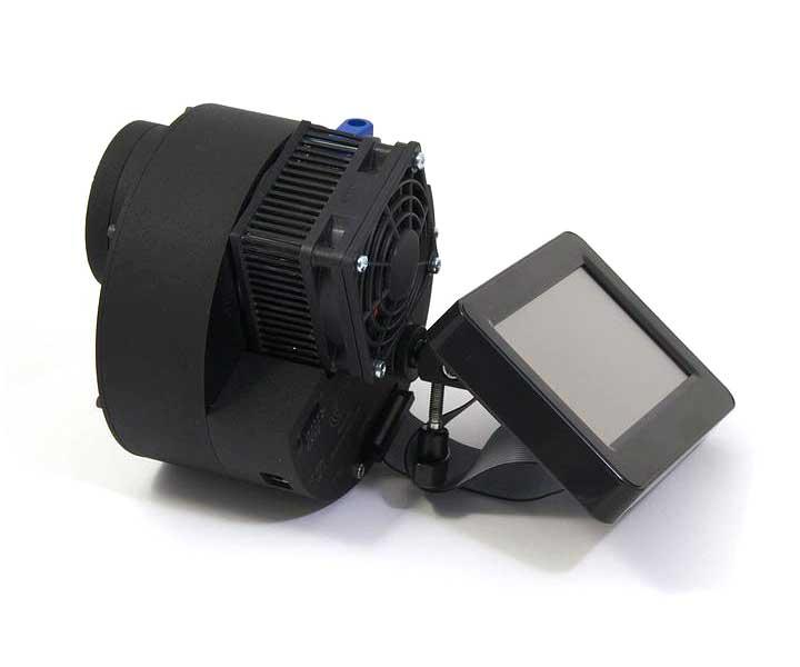 ast8300-ccd-camera-1000.jpg