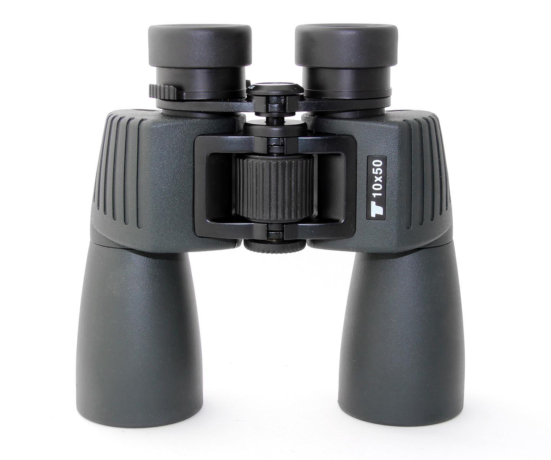 weitwinkel binoculars