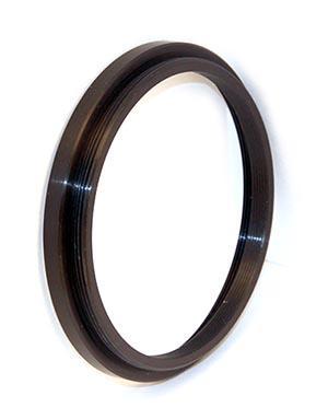 Prolunga TS Optics filettata M68 - lunghezza 5mm