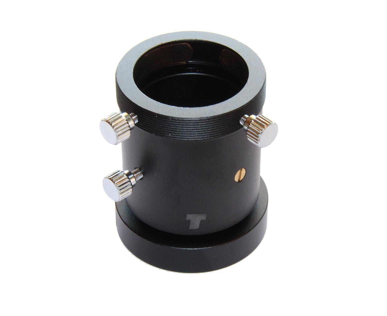 Focheggiatore TS a slittamento non rotativo da 31,8mm e filetto T2