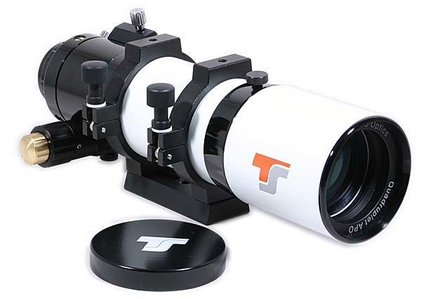 ts-optics-tsapo65q-imaging-star-quadrupl