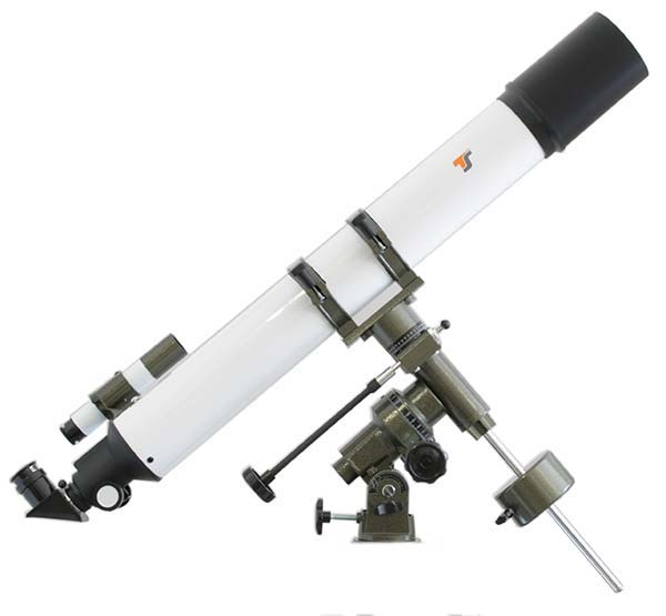 Starscope 809