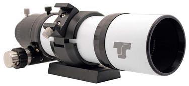 TS 50mm ED APO Teleskop