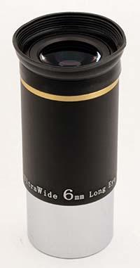 TS SWM 6 mm