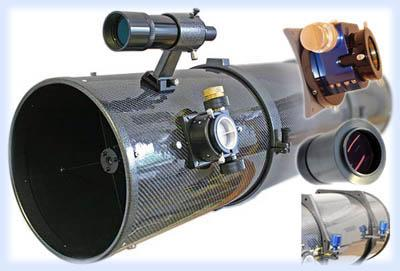 Shop teleskope ferngläser spektive mikroskope gso mm