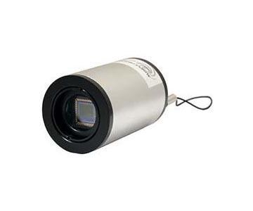 Tragbares teleskop kamera zoom objektiv linse fur universal