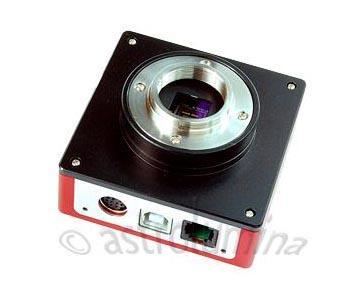 Leica Laser Entfernungsmesser Kamera : Laser entfernungsmesser leica disto d eur picclick de