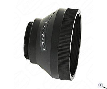 Großhandel monokularteleskop zoom objektiv kamera kit nachtsicht