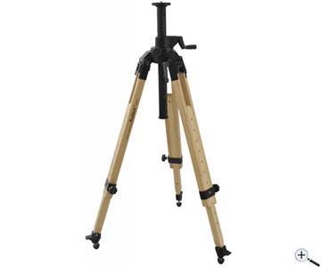 Laser Entfernungsmesser Mit Stativ : Teleskop express: berlebach stativ uni 29c maximalhöhe 210 cm