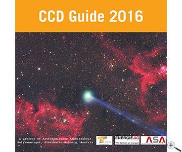 Teleskop astrofotografie deep sky astrofotografie archives