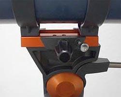 Teleskop express celestron astromaster az mm azimutal