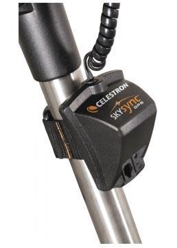 Celestron GPS Goto Teleskope