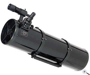 Teleskop express celestron mm newton mit Öffnungsverhältnis f
