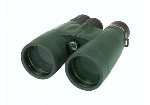 Fernglas Mit Entfernungsmesser 8x56 : Teleskop express: celestron nature dx 8x56 outdoor fernglas