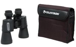 Teleskop express: celestron fernglas cometron 7x50 Öffnung 50mm