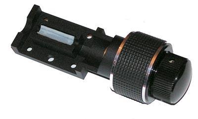 Teleskop express: lacerta mikrountersetzung z.b. für skywatcher