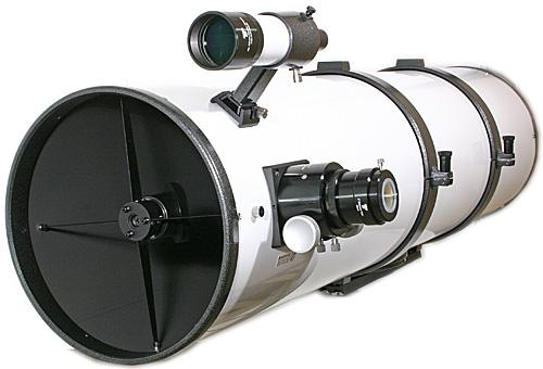 Teleskop Express Gso 305 1500mm 12 Quot Parabol Newton 94