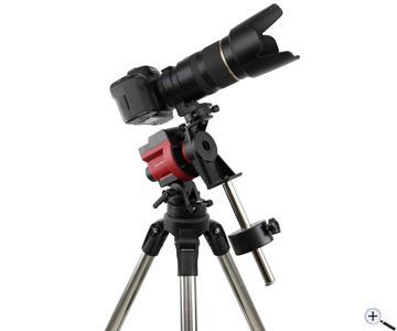 Neue t t mount zu c mount außengewinde adapter kamera adapter für