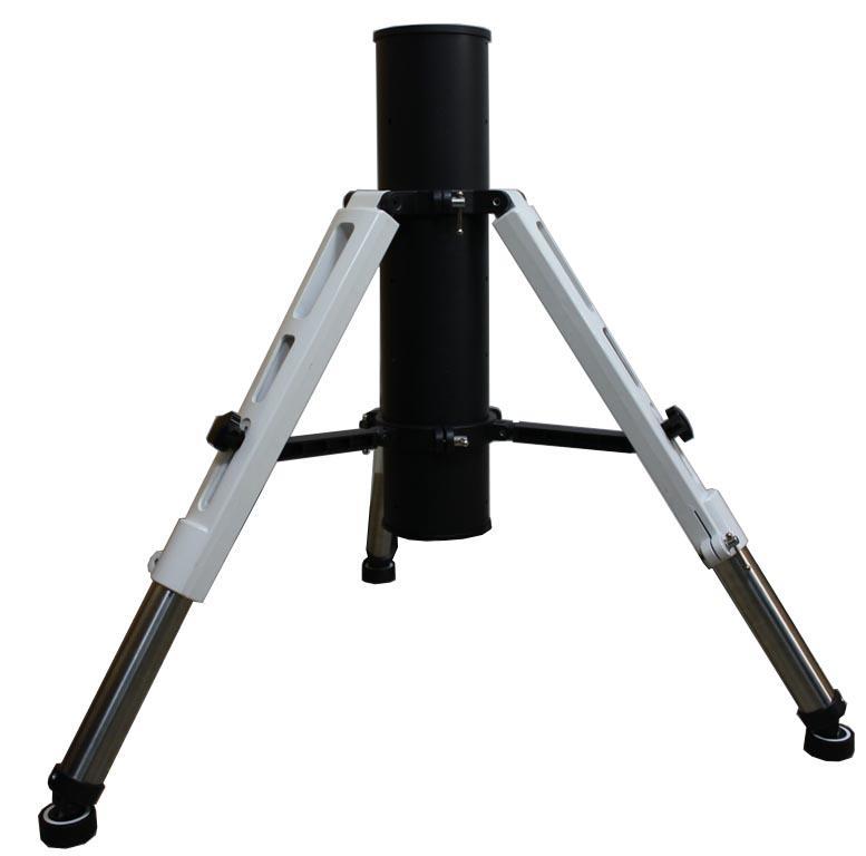 teleskop express ioptron tripier s ulen dreibeinstativ. Black Bedroom Furniture Sets. Home Design Ideas