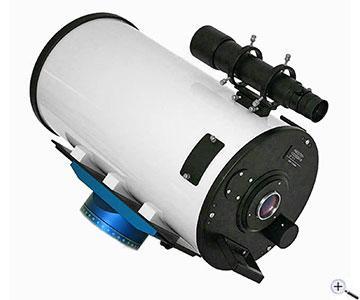 Teleskop vixen c ccd video camera mit viel zubehör in berlin