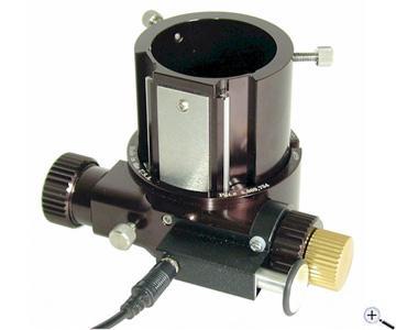 Teleskop express jmi motorfokus für starlight instruments feather