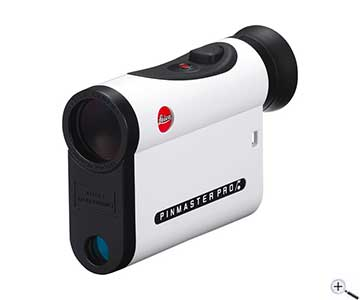 Golf Laser Entfernungsmesser Erlaubt : Teleskop express leica pinmaster ii pro laser entfernungsmesser
