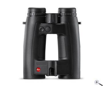 Leica Geovid Entfernungsmesser : Teleskop express leica geovid hd r fernglas mit