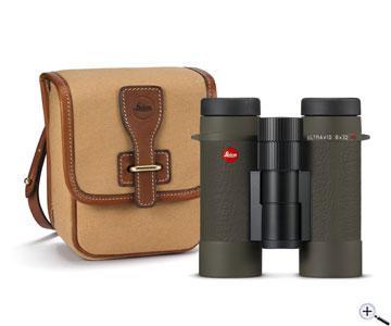 Fernglas Mit Entfernungsmesser Leica : Meopta meorange hd basic fernglas mit entfernungsmesser