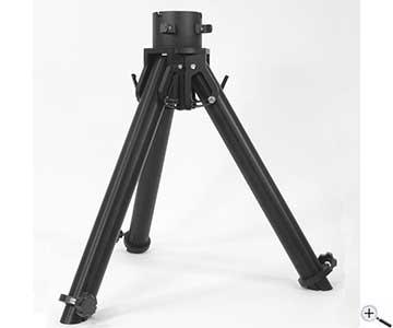 Teleskop express losmandy fhd ma stativ für g und gm