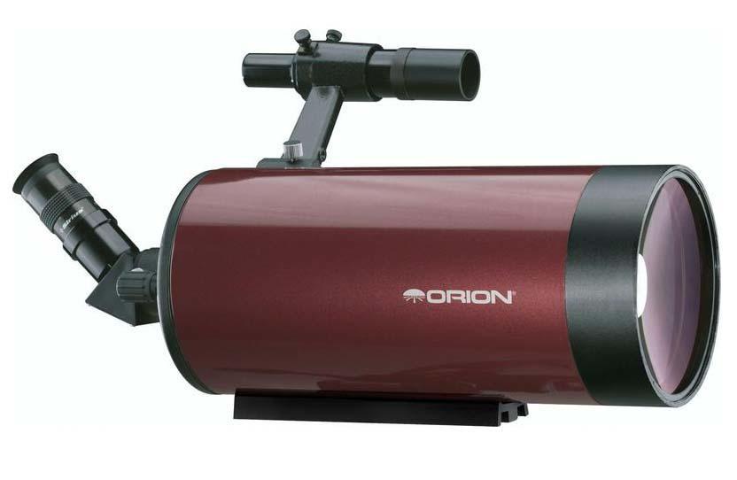 Alluna optics rc teleskope teleskop optiken parabolspiegel gm