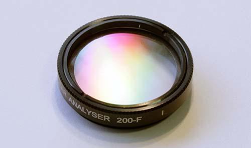 Foto video bestellen und ferngläser teleskope kaufen bei