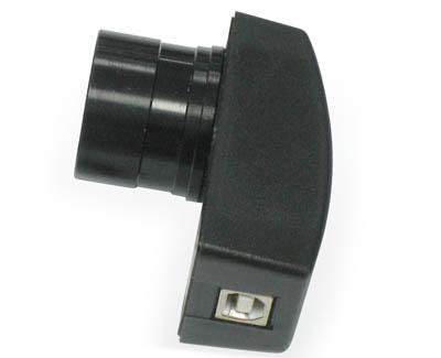 Laser Entfernungsmesser Usb Anschluss : Laser entfernungsmesser mit usb anschluss bosch