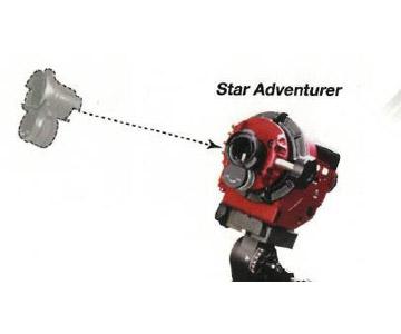 Teleskop-Express  Skywatcher polar viewfinder illuminator for EQ3 ... 1543766e2c1e2