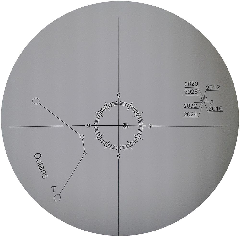 skala-polsucher-az-eq5-1000.jpg