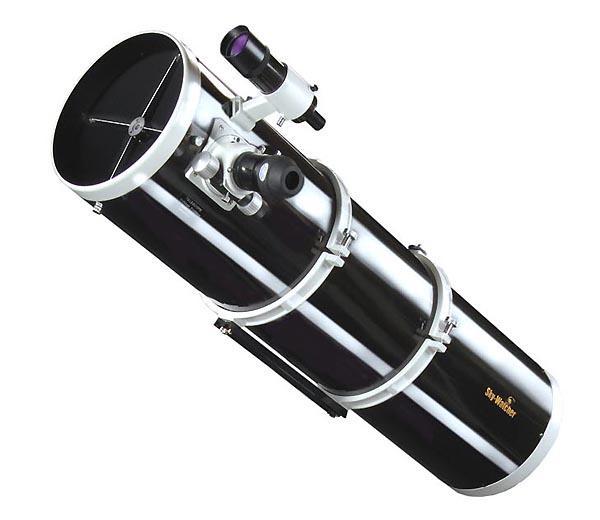 Teleskop Express Skywatcher Explorer 250pds 10 Quot F 4 7