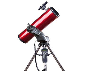 Image result for star discovery 150p