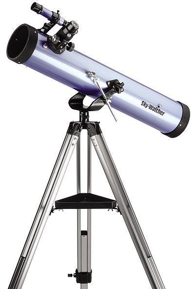 skywatcher-astrolux-newtonian-telescope.jpg