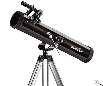 Teleskop express jmi transportkoffer für newtons cassegrains