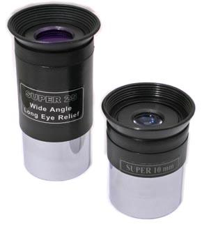 Image result for 25mm skywatcher eyepiece